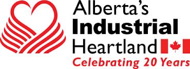 Albertas Industrial