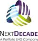 NextDecade