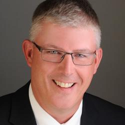 Greg Moffatt