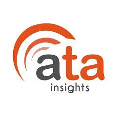 ATA Renewables