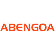 Abengoa-Algonquin Global Energy Solutions