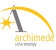 Archimede Solar
