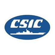 China Shipbuilding Industry Co