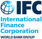 IFC (World Bank Group)