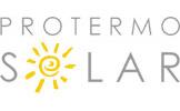 Protermo Solar
