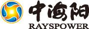 Rayspower