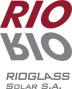Rioglass Solar