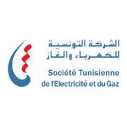 Société tunisienne de l'électricité et du gaz (STEG)