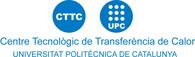 UPC-BarcelonaTech
