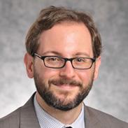 Avi Shultz, Ph.D.