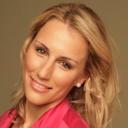 Elisa Prieto Casana