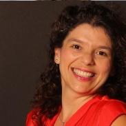 Gabriela Urquiza Froix