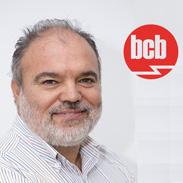 Javier Bezares