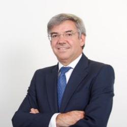 Jose Luis Martinez Dalmau
