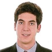 José Miguel Estebaranz Peláez