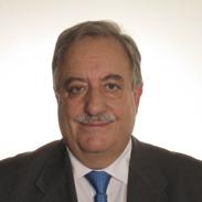 Juan Ignacio Burgaleta