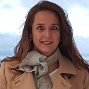 Judith Núñez Salgado
