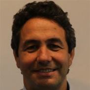 Marcelino Sanchez