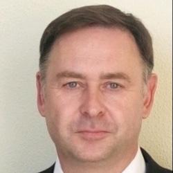 Ralf Wiesenberg