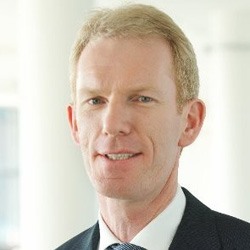 Dr. Thomas Thaufelder