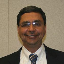 Kajal Mukherjee
