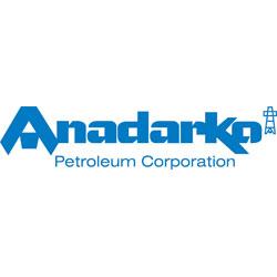 Anadarko