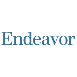 Endeavor Management