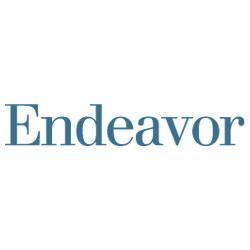 Endeavor Management