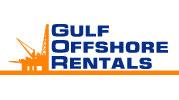 Gulf-Offshore-Rentals