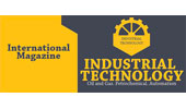 Industrial Tech Magazine