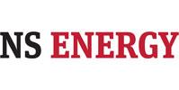 NS-Energy