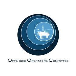 Offshore Operators Committee