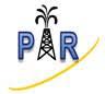 PAR Specialists LLC