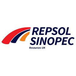 Repsol Sinopec