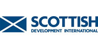 Scottish-Development-International