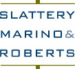 Slattery, Marino & Roberts