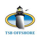 TSB Offshore
