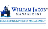 William-Jacob-Management