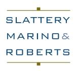 Marino Roberts
