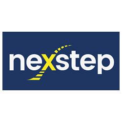 NexStep