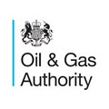 Oil and Gas Authority