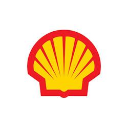 Shell Malaysia Upstream