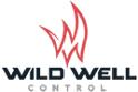 wild-well