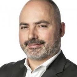 Alvaro Ranero