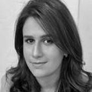 Caroline Visentini Goncalves