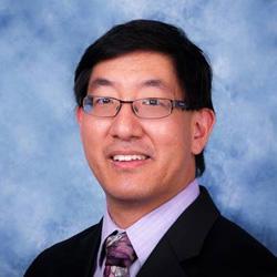Ernest Hui