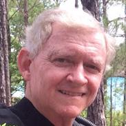 Greg Minnery