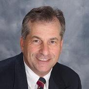 Joe Nicolette
