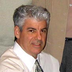 Ken Gerbino
