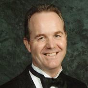 Neil Crawford